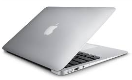 Apple Laptop Computer Bid Specifications