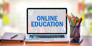 Virtual Schooling & Online Instruction Plan